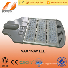 High lumen waterproof IP65 60w led street garden lights