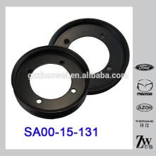 Motor Teile Wasserpumpe Riemenscheibe für Haima 483Q SA00-15-131L1