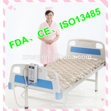 Medical bubble air mattress manufacturer CE & FDA approved