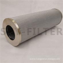 Mahle Hydraulic Filter Cartridge (PI23010RN NBR)