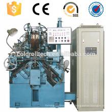 Automatische Kettenherstellungsmaschine, Kettengliedschweissmaschine