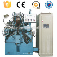 Cadeia automática que faz a máquina, máquina de solda de elo de corrente