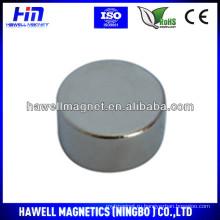 5mm, 6mm, 8mm, 12mm мало магнит магнита диска NdFeB