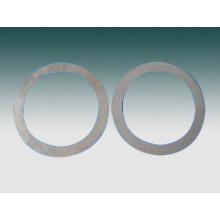 Cuchilla de corte de uniones de níquel (1A8, 1A1 y 1A1R)