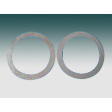 Nickel Bond Dicing Blade (1A8, 1A1 and 1A1R)