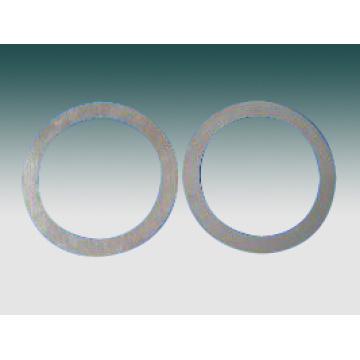 Лезвие для нарезки никелинового связующего (1A8, 1A1 и 1A1R)