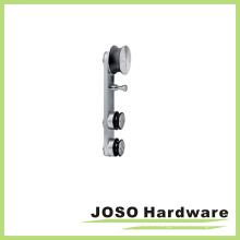 Shower Screen Roller Glass Door Fitting for Sliding Door (EA001B)