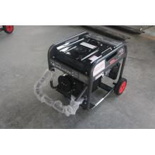 Générateur d'essence Hot Sale 5kw / 6kVA pour la vente en gros