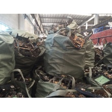 Industrial Trash Bags Garbage Bags