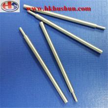 Customized OEM CNC Turning Machining Parts (HS-TP-003)