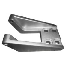 High Quality Customized Steel Alloy Precision Casting