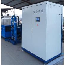 High Purity 99.99% PSA Nitrogen Generator