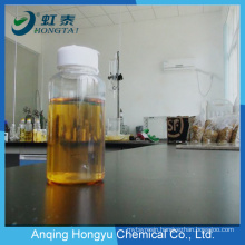 Dimer Acid
