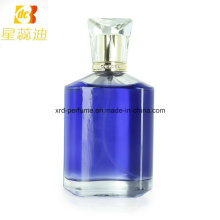 Perfume bonito da fábrica OEM para a senhora