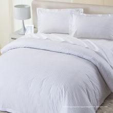 Eco-Friendly algodão edredons cama (WS-2016292)