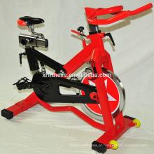 Bicicleta de fiação popular comfortabl