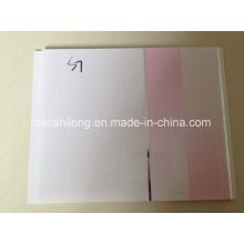 Print 25cm*7mm 25cm*7.5mm PVC Panel PVC Ceiling