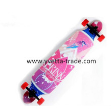 Longboard with Best Selling (YV-3809)