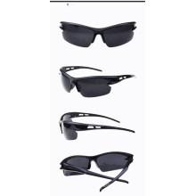 Barato 5 Cor Ciclismo Esporte Ao Ar Livre Esfregar Moda Óculos De Sol