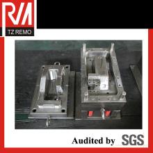 Molde de plástico Auto peças (TZRM-APM15127)