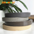 1.0mm ABS Edge Banding Wood Color Price