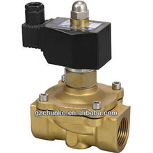 Low Price Water Solenoid Valve of Water Treatment Accessories