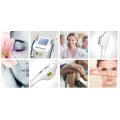 Shr IPL traitement vasculaire avec CE médical, TGA et FDA