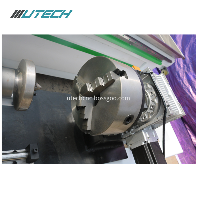 cnc router manufacturers