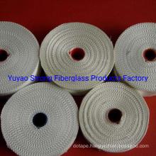Fiberglass Tape 0.08mm Thickness for Insulation