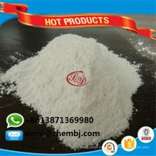 Esteroides anabólicos orales L-Triiodothyronine CAS 55-06-1 T3 para el quemador gordo