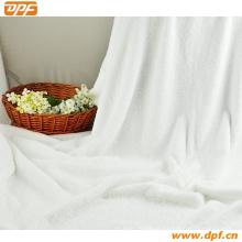 Toalha de banho 100% algodão turco (DPF2447)