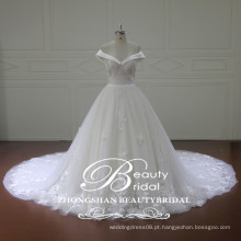 Vestido de noiva em alibaba por atacado chinês último vestido de noiva com vestido de noiva com vestido de noiva