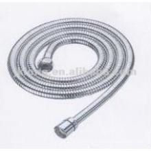 Tuyau flexible flexible en acier inoxydable J8010