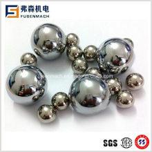 Carbon Steel Ball G1000 Bearing Accessory Ball Bearing