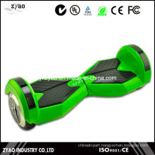 for Kids and Adult Smart Hoverboard