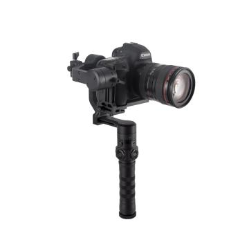 Stabilizzatore gimbal Wewow C3 Pro per videocamere