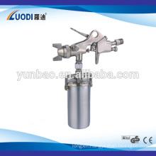 New Product Hvlp Spray Gun