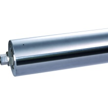 CNC small waterjet cutting machine spare parts Accumulators 1L