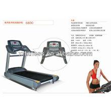 Hot sale Running machine gym machine suplier