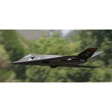 RC Hobby 2.4G RC Glider RC Airplane for Sale