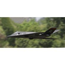 RC Hobby 2.4G RC Planador RC Avião para Venda