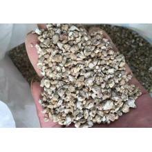 очиститель воды камень лечебный камень