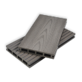 Anti-UV Outdoor Composite decking Abstand