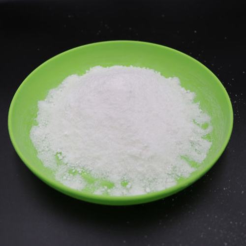 Additive Sodium Gluconate