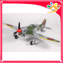 FMS 800MM Mini Wingspan Super FW 190 V2 Transmitter RTF Remote Control Aircraft