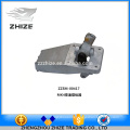 Superior quality Preferential price bus parts variable speed manipulator for MK4