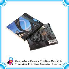 New design cheap custom printed box sleeves wholesale
