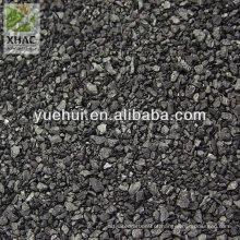 Número de iodo-malha 8X30 800mg / g de carbono ativo para tratamento de água