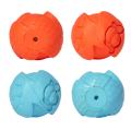 мячи Умный питомец игрушка мяч Собака пищит игрушки