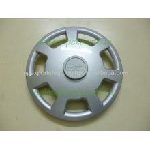 Quality Autorickshaw Spare Parts Suppliers